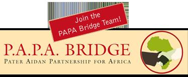 P.A.P.A. Bridge